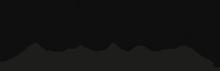 Sonos Custom Installer